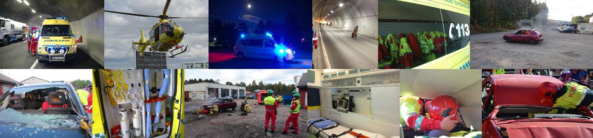 EMS Sørlandet