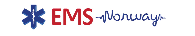 EMS Norway